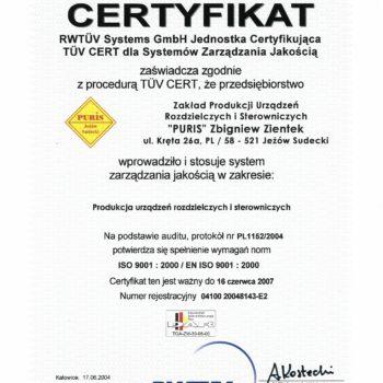 SKMBT_C22417061314150_0001