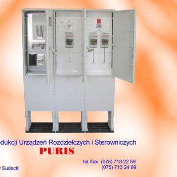 288_2006