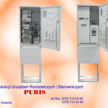 307_2006