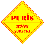 logo-puris